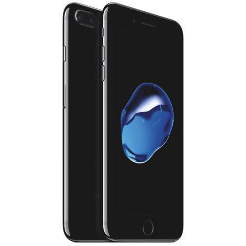 iphone-7-plus-price-dubai-jet-black-256gb-1