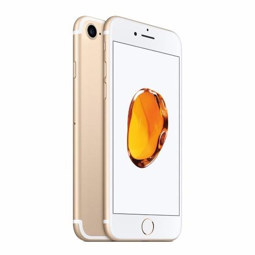 iphone-128gb-celular-d_nq_np_737905-mpe25121469846_102016-o