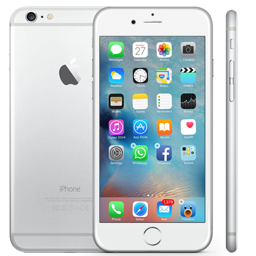 iphone-6-front-2