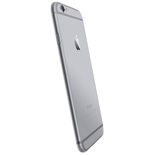 iphone-6-plus-16gb-plata-3-1629