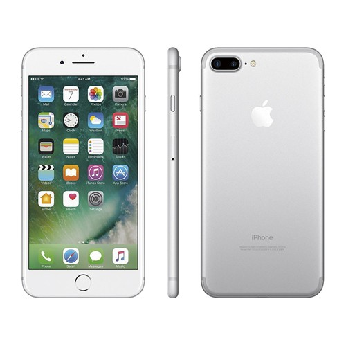 iphone-7-plus-128gb-silver