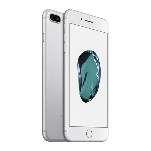 iphone-7-plus-256gb-silver