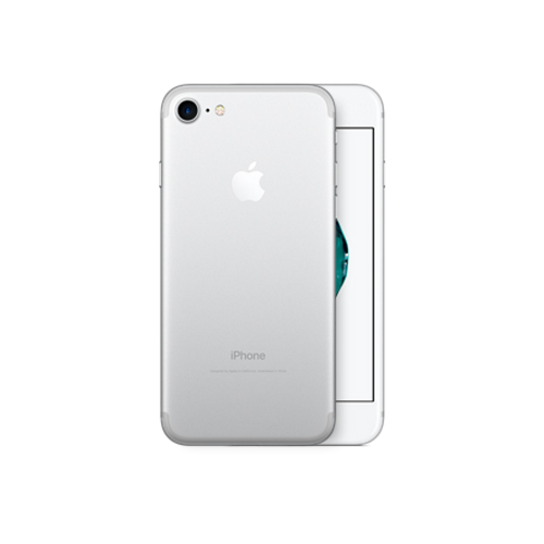 iphone-7-silver-3