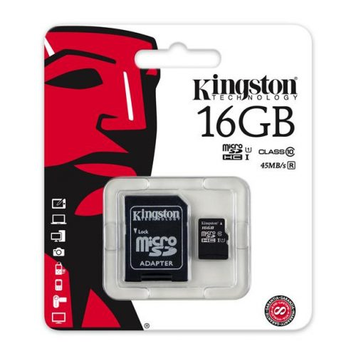 kingston-sdc10g216gb-microsd-16gb-class-10-uhs-i