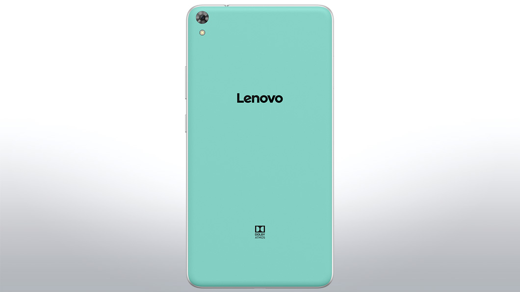 lenovo-smartphone-tablet-phab-blue-back-19