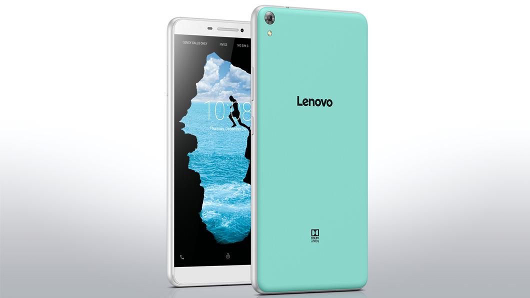 lenovo-smartphone-tablet-phab-blue-front-back-7