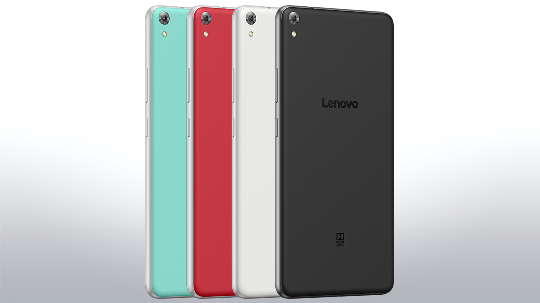 lenovo-smartphone-tablet-phab-family-colors-5