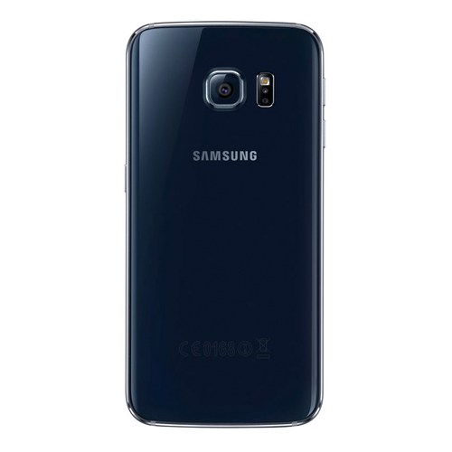 samsung-galaxy-s6-edge-32gb-negro-2-7010