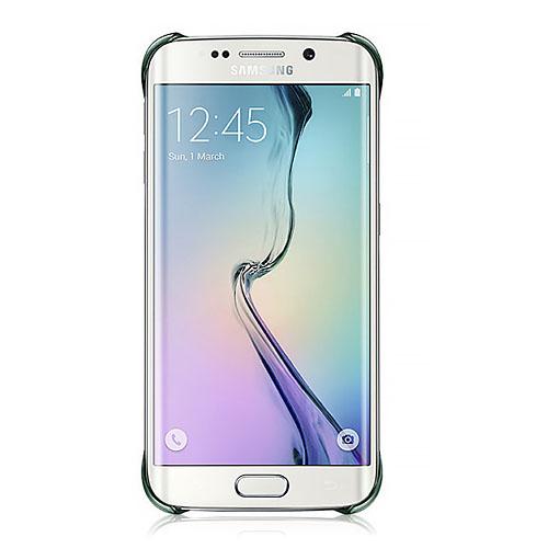 samsung-galaxy-s6-edge-clear-cover-original-prophone-d_nq_np_586611-mlc20605273581_022016-o