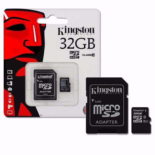 tarjeta-sd-kingston-32-gb-micro-sd-memoria-sd-ultra-32-gb-d_nq_np_732705-mco25071701368_092016-o