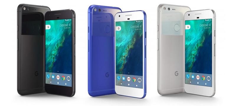 google-pixel-top