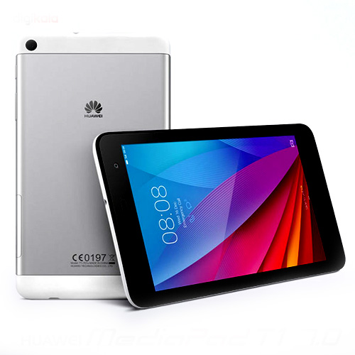 huawei-media-pad-t1-701u-16gb-4-500×500