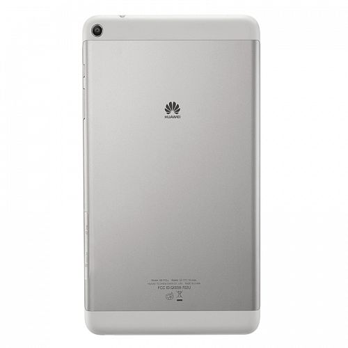huawei-mediapad-t1-7-0-8gb-silver-7948-9406011-2-zoom
