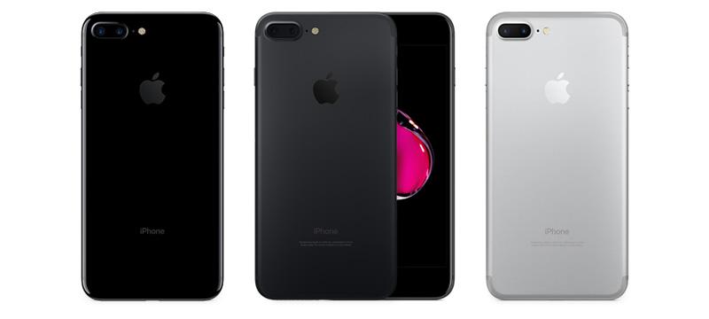 iphone-7-navidad