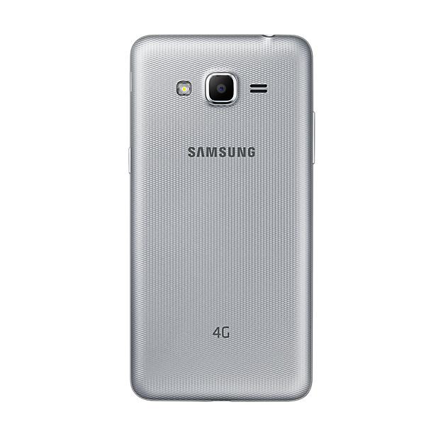 samsung-galaxy-j2-prime-g532g-ds-dual-8gb-u8tkwr-3