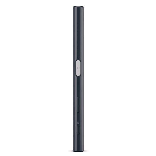 sony-xperia-x-compact-f5321-black-2