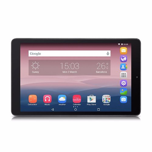 tablet-10-alcatel-pixi-3-8080-quad-16gb-teclado-bluetooth-d_nq_np_428321-mla20757273079_062016-o