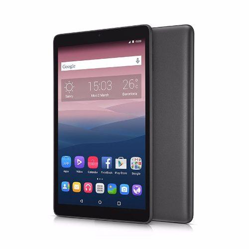 tablet-10-alcatel-pixi-3-8080-quad-16gb-teclado-bluetooth-d_nq_np_952421-mla20757271768_062016-o