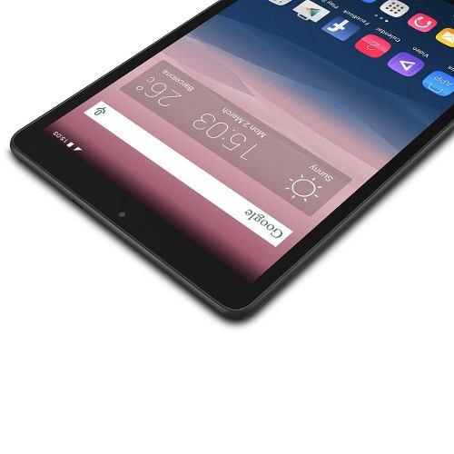 tablet-alcatel-pixi-3-8080-negro-d_nq_np_962215-mla25165914426_112016-o