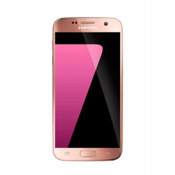 Samsung-Galaxy-S7-Pink-Gold-1