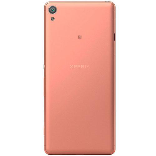 Smartphone-Sony-Xperia-XA-Rosa-Oro-2
