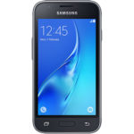 galaxy-j1-mini-dual-sim-8gb-lte-4g-black_10008803_1_1460127527