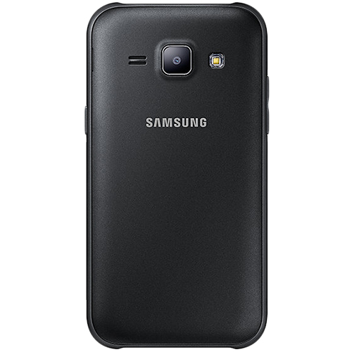 galaxy-j1-mini-dual-sim-8gb-lte-4g-black_10008803_2_1460127532