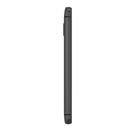 htc-one-m9-4-7015
