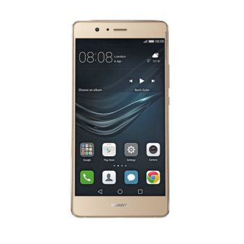huawei-p9-lite-gold-dual-sim-52quot-ips-lcd-1080x1920-octa-core-16gb-2gb-ram-android-60-cameraprimary-13-mp-autofocus-led-flash-