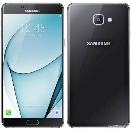 samsung-galaxy-a9-pro-3-500×500
