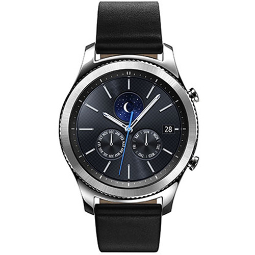 samsung-gear-s3-sm-r770-classic-bluetooth-smart-watch-aixxiq