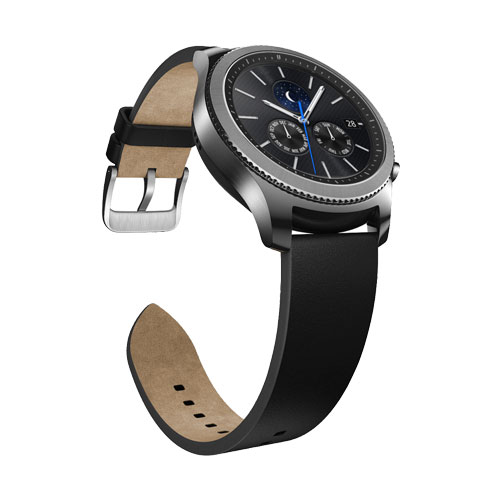 samsung-gear-s3-smart-watch-dubai-4