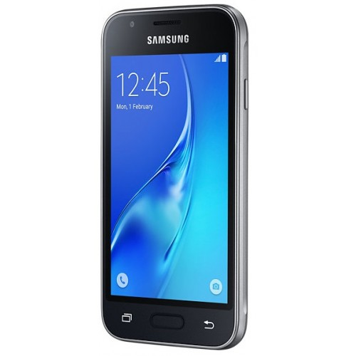 smartphone-samsung-galaxy-j1-mini-negro-samsung-vshop-international