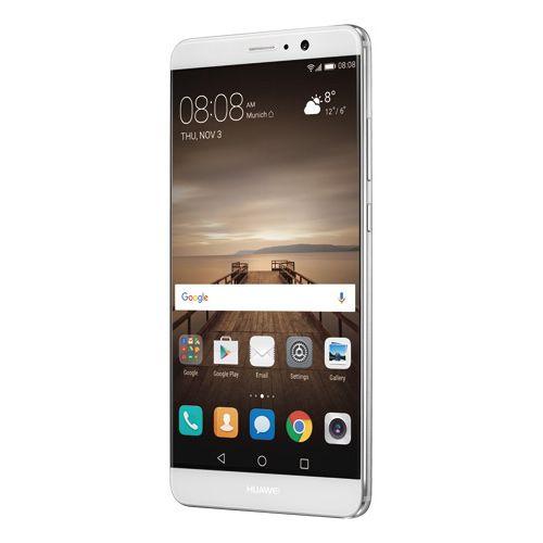 14788633861478855359_Huawei-Mate-9–12