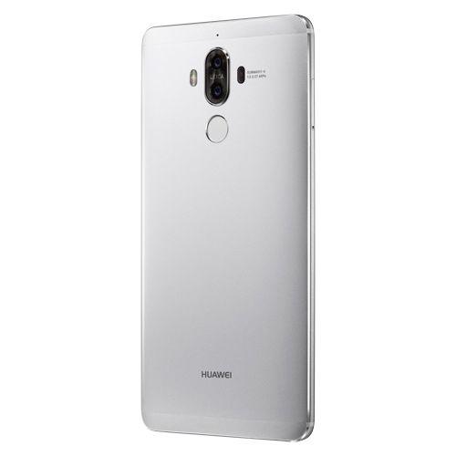 14788633861478855359_Huawei-Mate-9–15