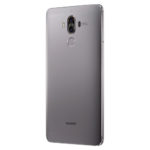 5-9-Huawei-Mate-9-Android-7