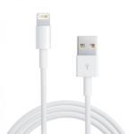 Cable-Lightning-Original-Iphone-5-6-Plus-Ipad-Ipod-600×600