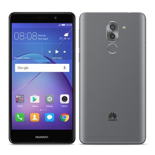 Huawei-Mate-9-Lite-image-01