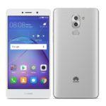 Huawei-Mate-9-Lite-image-02