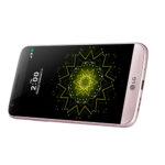 LG-G5-PINK-medium09