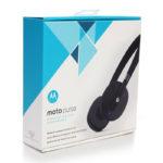 Motorola-Moto-Pulse-Wireless-black-8