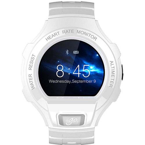 Smartwatch-Alcatel-Go-Watch-Blanco-1