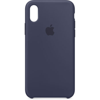 apple_mqt32zm_a_iphone_x_silicone_case_1362013