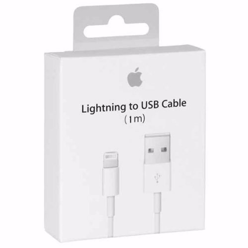 cable-usb-lightning-original-apple-cargador-iphone-ipad-D_NQ_NP_477605-MPE25072413144_092016-F