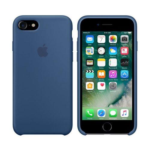 case-apple-silicona-sea-azul-para-iphone-7-