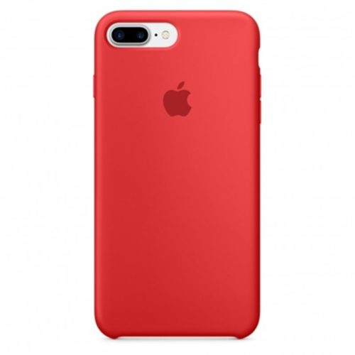 funda-apple-iphone-7-plus-silicona-rojo-productred