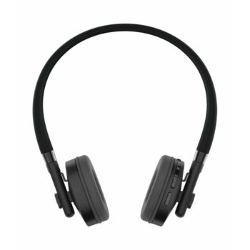 motorola-moto-pulse-stereo-headset-black