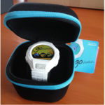 onetouch-go-watch-white-light-grey-32092741