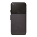 0007169_google-pixel-g-2pw4200-128gb-5-inch-black