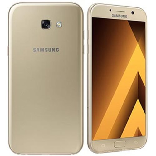 2182-samsung-galaxy-a7-2017-lte-new-unlocked-32gb-gold-sand-1